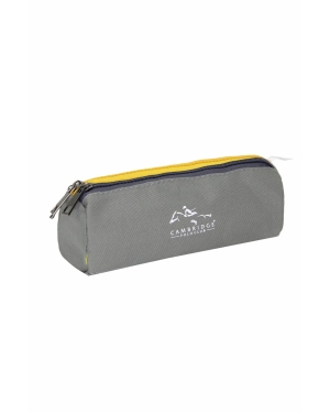 Cambridge Polo Club Üç Gözlü Kalem Çantası PLKLK40036