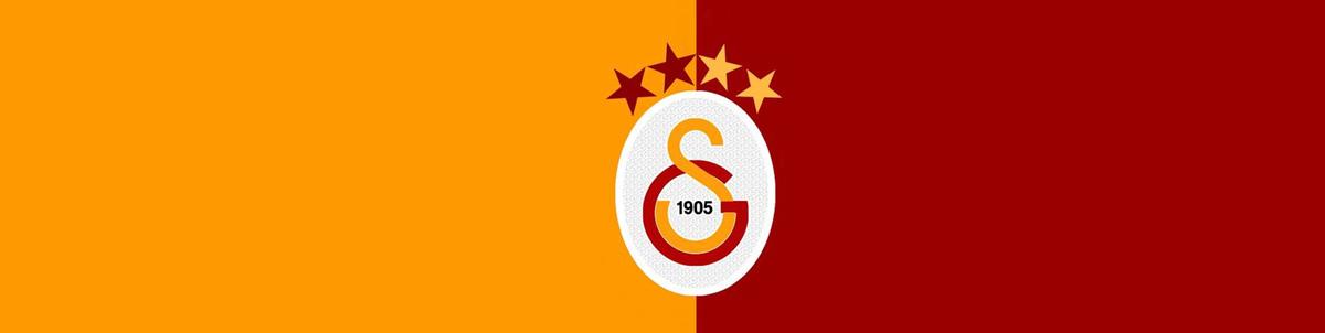 Erkek Çocuk Galatasaray
