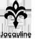 Jacquline