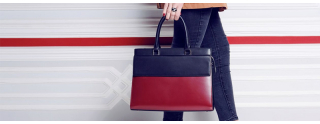 Kullanışlı Rehber: Ucuz Bayan Çanta Modelleri ve Fiyatları