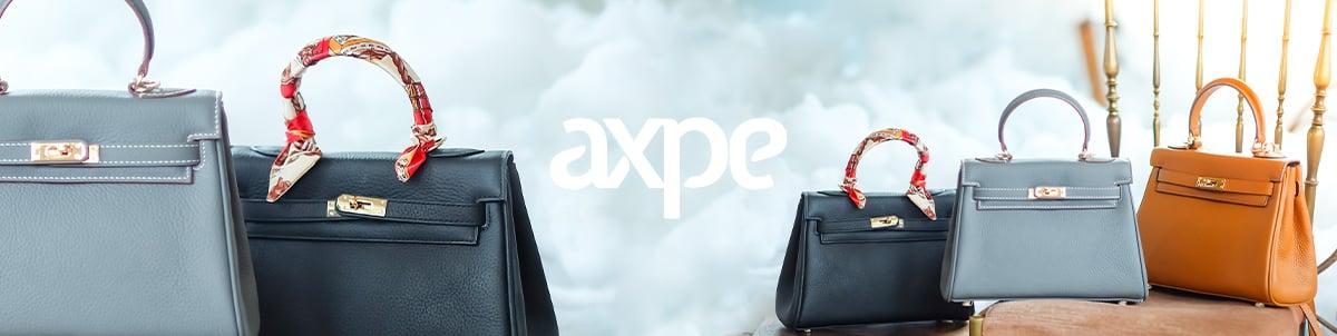 Kadın Axpe