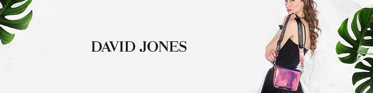 Jacquline Kadın David Jones