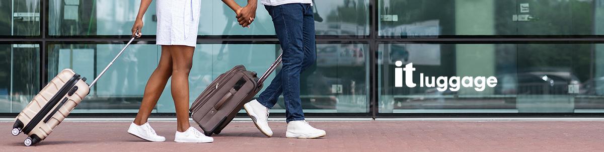 IT Luggage