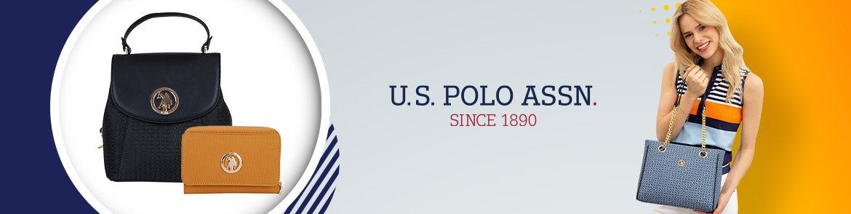 Erkek Us Polo Assn