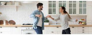 Evde Bakımsız Kalmamak İçin 6 Altın Öneri