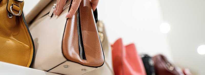 Çantanı uzun süre sağlam tutmak için rehber