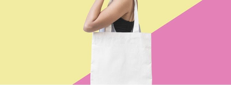 Her Duruma Uygun Beyaz Çanta Modelleri