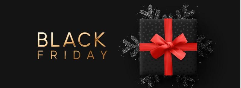 Black Friday Nedir? Ne Zaman? Nasıl Değerlendirilir?