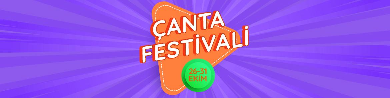 Çanta Festivali