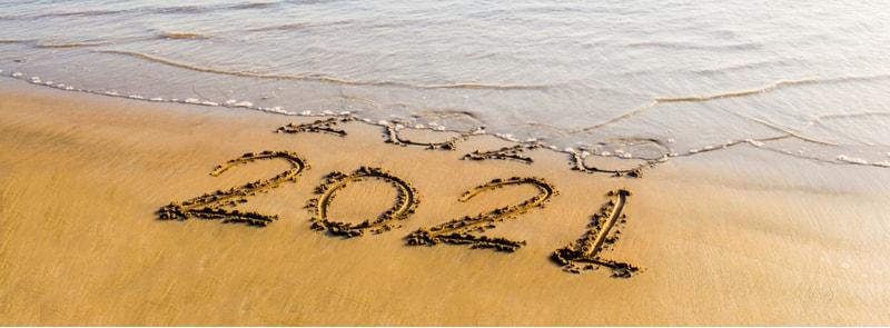 Yeni Yılda Daha İyi Bir Sen İçin 6 Gerçekçi Hedef