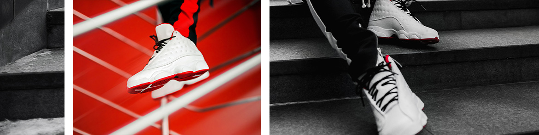 Calvin Klein Erkek Ayakkabı