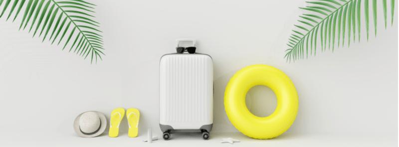 Havaalanında Ekstra Bagaj Ücreti Ödememenin İpuçları