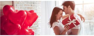 Sevgililer Günü Instagram Mesajları 2021 Özel