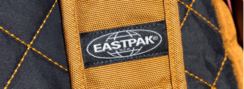 Orijinal Eastpak Satın Aldığımdan Nasıl Emin Olabilirim?