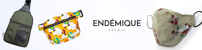 Endemique Studio