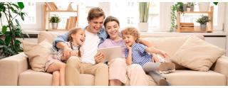 Evde Sağlıklı Yaşam İçin En İyi 10 İçerik