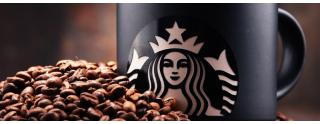 Starbucks Kahve Terimleri, Sipariş İpuçları