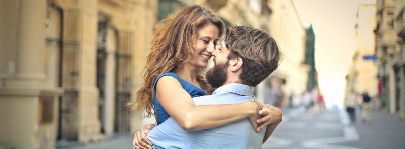 Sevgilinle Yapabileceğin Romantik ve Keyifli 8 Aktivite