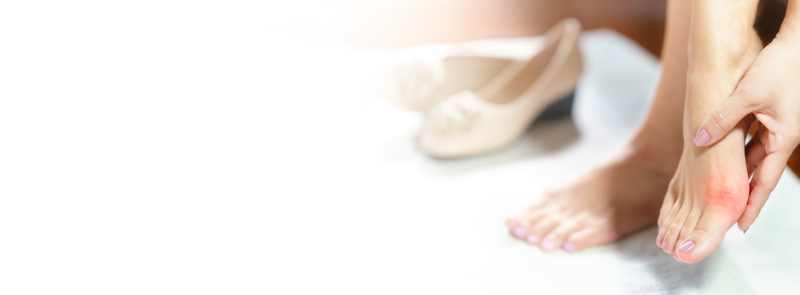 Ayakkabı Vurmasına İyi Gelen 5 Pratik Çözüm
