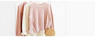 Minimalist Giyim Tarzı: Sade, Pratik ve Özgür!