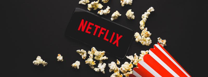 Netflix Listene Ekle: En İyi Festival 10 Filmi