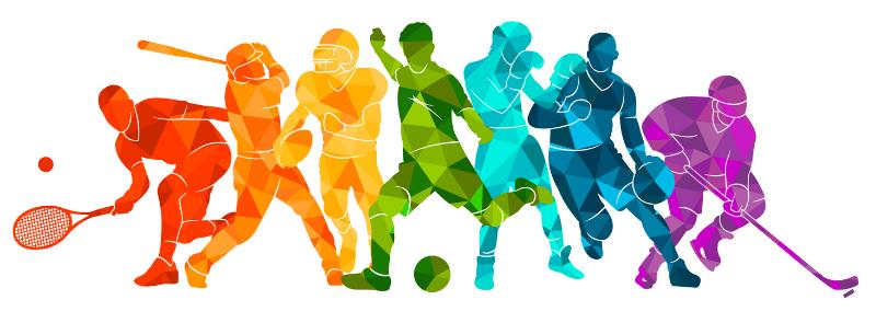 Sporcuya Ne Hediye Alınır? En İyi 10 Tavsiye
