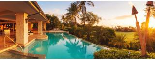 Şimdilerde Tatil Trendi: Villa Kiralama