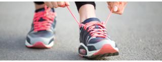 Ayakkabı Bağcığı Nasıl Bağlanır?
