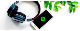 Keyifli ve Kaliteli En İyi Spotify Podcast Önerileri