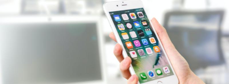 Telefonunda İlk Kez Duyacağın 15 Eşsiz Özellik