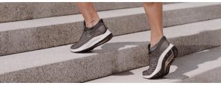 En İyi Spor Ayakkabısı Seçmenin İpuçları