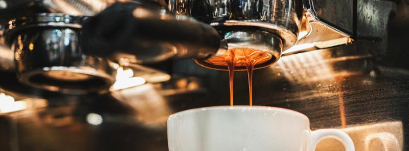 Kahve Makineleri Kullanımı Hakkında Tüm Detaylar