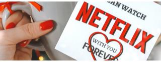 Netflix Party Nedir? Nasıl Yapılır?