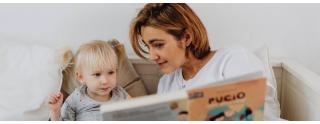 Çocuk Gelişimi ile İlgili En İyi 13 Kitap