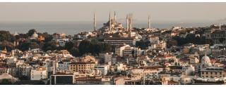 İstanbul'da Çok Bilinmeyen Görülesi 8 Müze