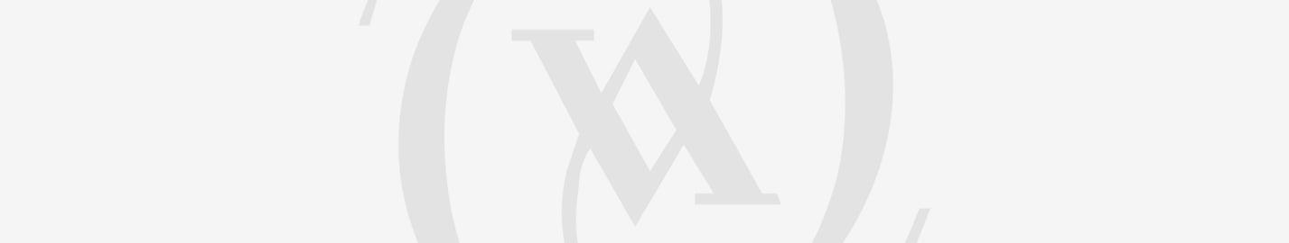 Vakko Büyük Logo