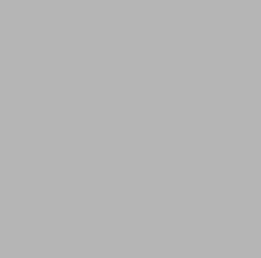 Vakko Küçük Logo