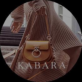 Kabara